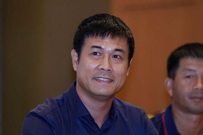 Săn HCV SEA Games 29: Thái Lan, Việt Nam, Malaysia tỏ tham vọng lớn - ảnh 2