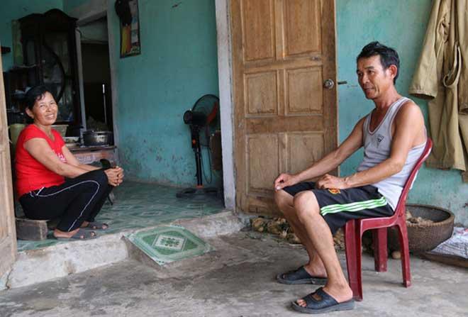 Cận cảnh công trường không bóng người ở mỏ sắt lớn nhất Đông Nam Á - ảnh 11