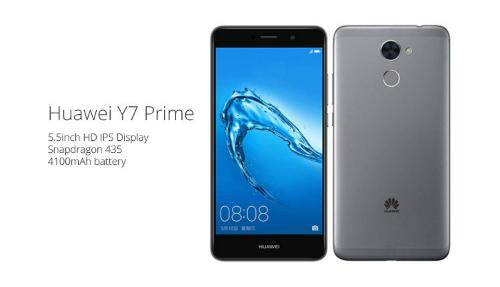 5 mẫu smartphone cấu hình tốt, giá 5 triệu đồng - ảnh 4