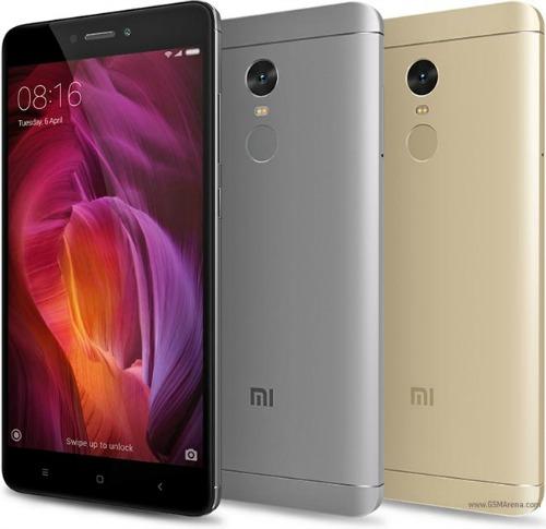 5 mẫu smartphone cấu hình tốt, giá 5 triệu đồng - ảnh 1