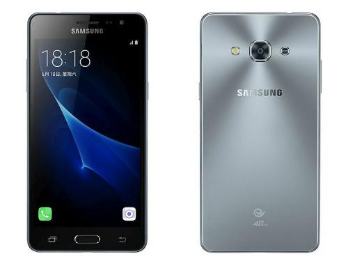 5 mẫu smartphone cấu hình tốt, giá 5 triệu đồng - ảnh 2