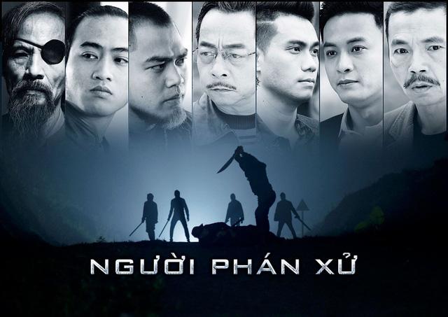 10 phim truyền hình Việt khiến fan mất ăn mất ngủ 20 năm qua - ảnh 9
