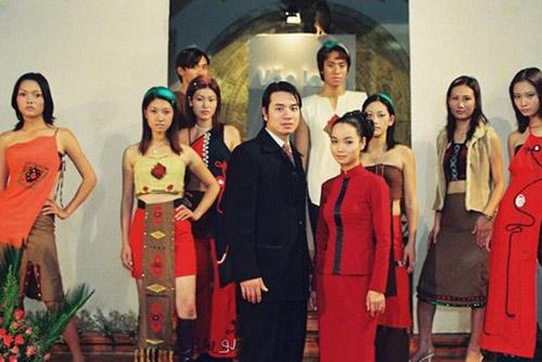 10 phim truyền hình Việt khiến fan mất ăn mất ngủ 20 năm qua - ảnh 5