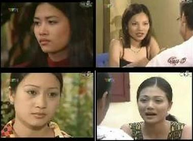 10 phim truyền hình Việt khiến fan mất ăn mất ngủ 20 năm qua - ảnh 4