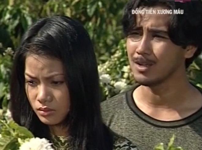 10 phim truyền hình Việt khiến fan mất ăn mất ngủ 20 năm qua - ảnh 3
