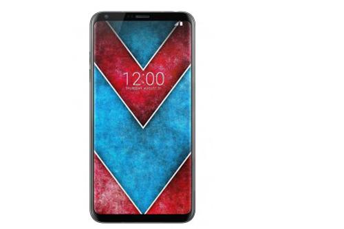 LG có thể tung hai phiên bản LG V30, giá từ 16 triệu đồng - ảnh 1