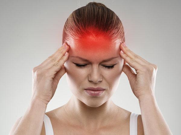 Những dấu hiệu ung thư da không nhìn thấy bằng mắt - ảnh 6