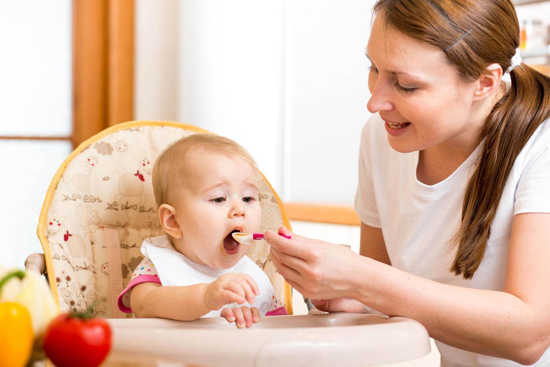 Những cách đơn giản để cha mẹ trở thành người bạn thân thiết của con - ảnh 4