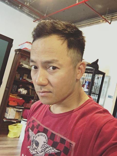 Sao Việt 14/8: Việt Anh Người phán xử được trả lại danh tính thật? - ảnh 2