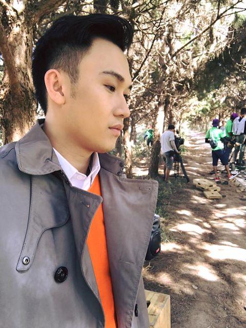 Sao Việt 14/8: Việt Anh Người phán xử được trả lại danh tính thật? - ảnh 8