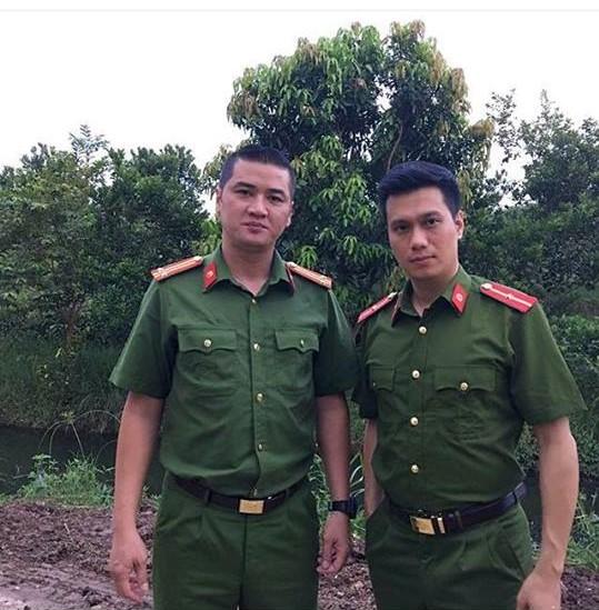 Sao Việt 14/8: Việt Anh Người phán xử được trả lại danh tính thật? - ảnh 1