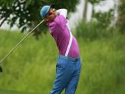 """Thể thao - """"Siêu đại chiến"""" 200 golf thủ Việt vì 5 suất dự giải thế giới"""