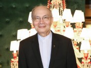 Ca nhạc - MTV - Ở tuổi 74, nhạc sĩ Vũ Thành An sẽ hát như lần cuối được hát