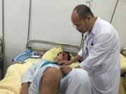 Sức khỏe đời sống - Nếu còn mắc sai lầm này, bạn sẽ có thể chết vì sốt xuất huyết