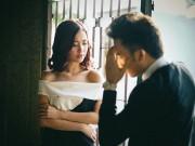 Chồng ngoại tình: Lỗi lớn là do vợ?