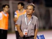 """Bầu Đức thưởng lớn, kịp  """" tiếp lửa """"  U22 Việt Nam đấu U22 Thái Lan"""