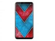 LG có thể tung hai phiên bản LG V30, giá từ 16 triệu đồng