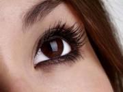 Những dấu hiệu ung thư da không nhìn thấy bằng mắt