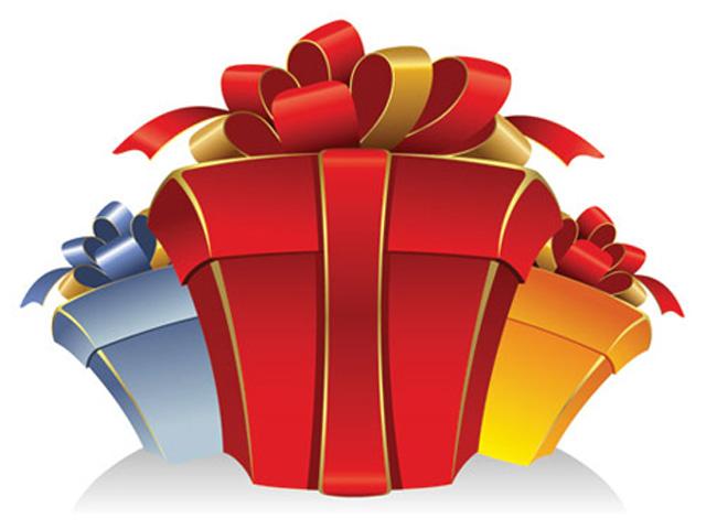 Danh sách trúng thưởng chương trình box quà tặng từ ngày 08-14 tháng 8