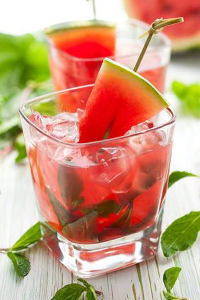 8 sự thật kì diệu về dưa hấu - 8