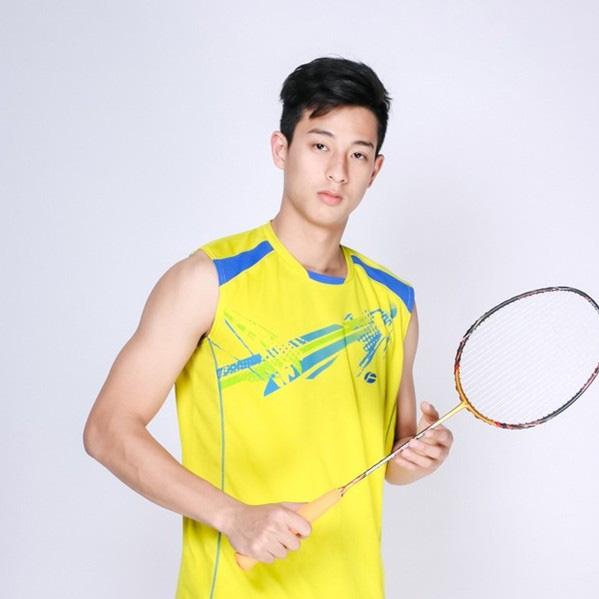 """Chị em phát cuồng vì 3 """"nam thần"""" của tuyển SEA Games Việt Nam"""
