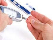 Xua tan nỗi lo biến chứng tiểu đường