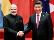 Báo TQ: Ấn Độ khơi mào chiến tranh thương mại Trung-Ấn