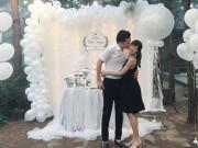 Cuộc sống của  hot girl dân tộc  sau 5 tháng lấy chồng