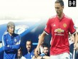 MU  vớ bẫm  Matic: Chelsea thua vố đau, mắc sai lầm thế kỷ