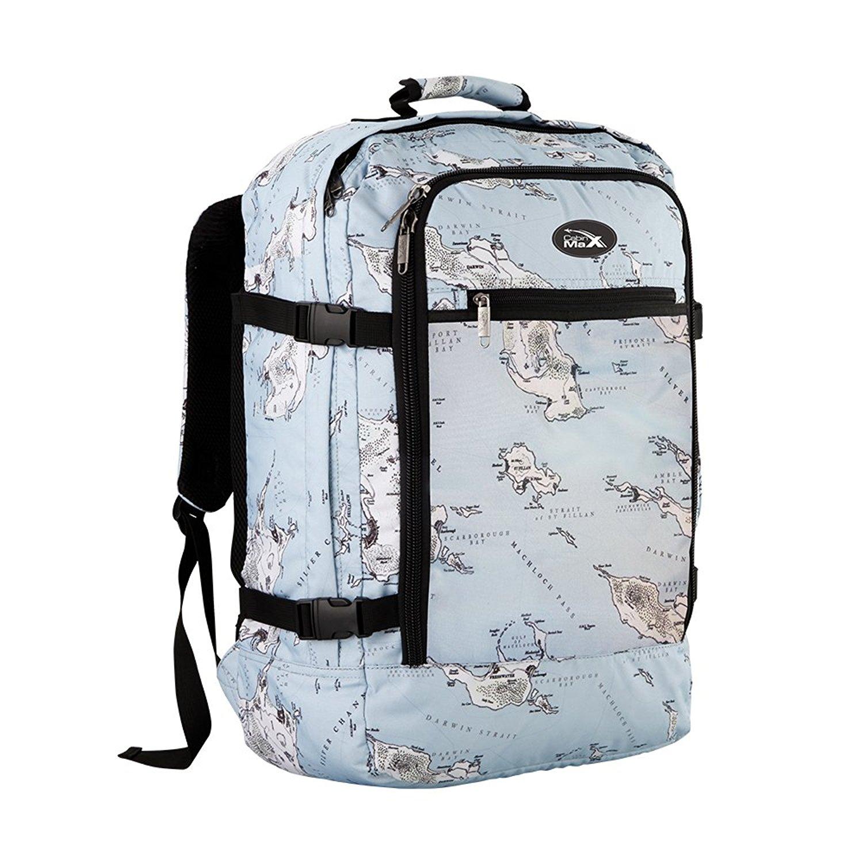 9 món đồ thiết yếu phải mang theo khi đi du lịch nước ngoài - 9