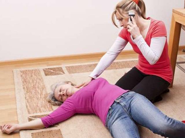3 thói quen nguy hiểm mà người cao huyết áp rất dễ mắc phải