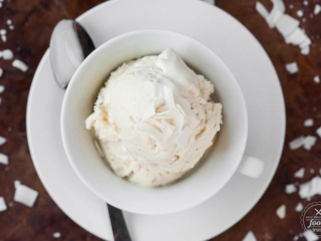 Nếu biết làm kem dưa đơn giản thế này, chẳng tội gì phải ra quán cho tốn kém