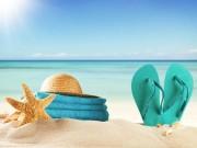 9 món đồ thiết yếu phải mang theo khi đi du lịch nước ngoài