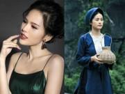 """"""" Hot girl mì gõ """"  chê vai Tấm của tình cũ Cường đô la tệ nhất màn ảnh Việt"""