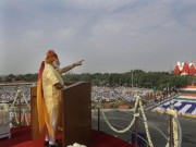 Thủ tướng Ấn Độ gửi lời cảnh báo cứng rắn đến Trung Quốc