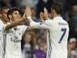 Lượt về Siêu kinh điển Real - Barca: Ronaldo  & amp; tam tấu vỡ vì SAO trẻ