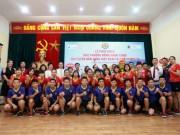 """SEA Games 29: Hoàng Xuân Vinh và đồng đội được  """" tiêm doping """""""