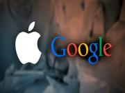 Vì sao Google mất  núi tiền  3 tỷ USD cho Apple?