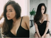 """Lý Phương Châu hở bạo giữa ồn ào Lâm Vinh Hải chia tay  """" kẻ thứ 3 """""""