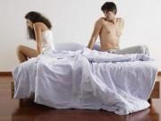 Thái độ kì lạ của vợ sau khi phát hiện chồng ngoại tình