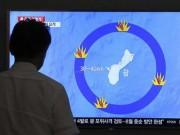 """Vở kịch vĩ đại của Triều Tiên và ông Kim Jong-un  """" thắng tuyệt đối """""""