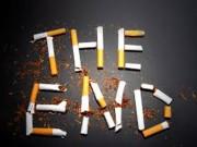 Tôi cai thuốc lá đơn giản đến không ngờ!