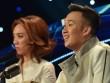 Dương Triệu Vũ xin lỗi khi học trò hát dân ca khó hiểu