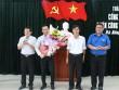 Con trai ông Nguyễn Bá Thanh làm Phó Ban Dân vận Đà Nẵng