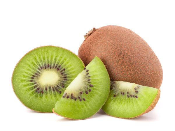 Chỉ cần ăn những loại quả dễ tìm dưới đây, người bị sốt xuất huyết rất mau bình phục - 2