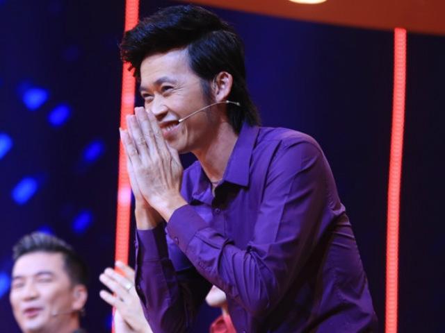 Gameshow bolero nở rộ: Mời sao như Hoài Linh ngồi ghế nóng chỉ để hút người xem?