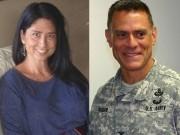 Vu tội hãm hiếp cho đại tá Mỹ, nữ blogger đền 190 tỷ đồng