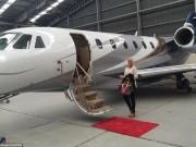 Tài chính - Bất động sản - Chuyện ít ai ngờ: Vú em lương bạc tỷ, đi du lịch khắp nơi