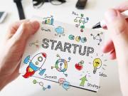 Công nghệ thông tin - Infograhphic: Những con số thú vị về trình độ của các startup tại VN