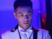 """Mong hôn Thư Kỳ, mỹ nam Đài Loan ăn  """" quả lừa """"  từ chồng người đẹp"""